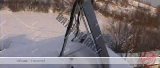 Vakuumnyiy-solnechnyiy-kollektor-dlya-otopleniya-doma-zimoy-330x140.jpg