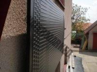 Термодинамические солнечные панели – эффективность, конструкция, принцип работы