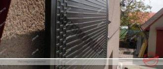 termodinamicheskie-solnechnyie-paneli-330x140.jpg