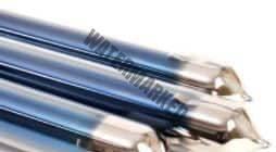 vakuumnyie-trubki-dlya-solnechnogo-kollektora-tipyi-effektivnost-i-konstruktsiya-254x140.jpg