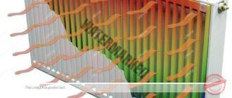 stalnoy-radiator-330x140.jpg