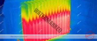 moshhnost-sekcii-chugunnogo-radiatora-330x140.jpg