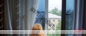 pochemu-pri-vkljuchennom-kondicionere-nelzja-otkryvat-okna-330x140.jpg