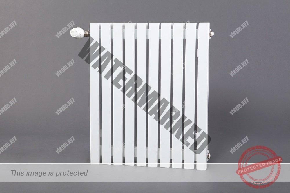 nestatndartnyj-stalnoj-radiator.jpg