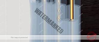 otzyvy-o-kitajskih-bimetallicheskih-radiatorah-otoplenija-330x140.jpg