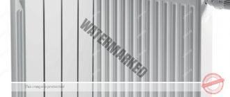 stalnoj-ili-aljuminievyj-radiator-kakoj-luchshe-330x140.jpg