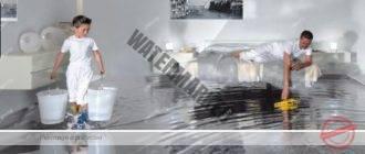 tech-aljuminievogo-radiatora-otoplenija-330x140.jpg