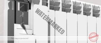 konstrukcija-bimetallicheskih-radiatorov-otoplenija-330x140.jpg