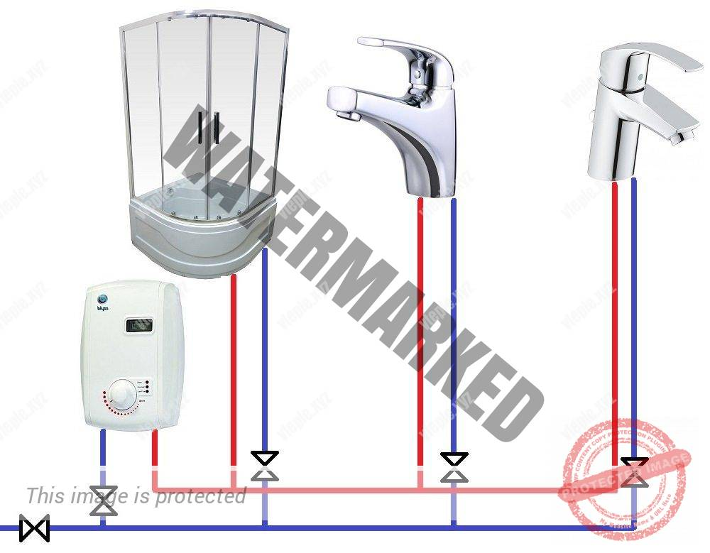 shema-podkljuchenija-protochnogo-vodonagrevatelja-k-vodoprovodu-s-dopolnitelnymi-ventiljami.jpg