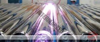 vakuumnye-trubki-dlja-solnechnogo-kollektora-svoimi-rukami-330x140.jpg