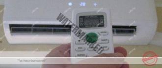 pochemu-kondicioner-ploho-ohlazhdaet-pomeshhenie-330x140.jpg
