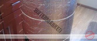 kak-i-chem-luchshe-uteplit-bojler-330x140.jpg