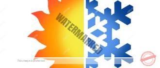 mozhno-li-vkljuchat-kondicioner-zimoj-na-obogrev-330x140.jpg