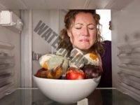 Как избавиться от запаха в холодильнике – ищем причину и уничтожаем последствия