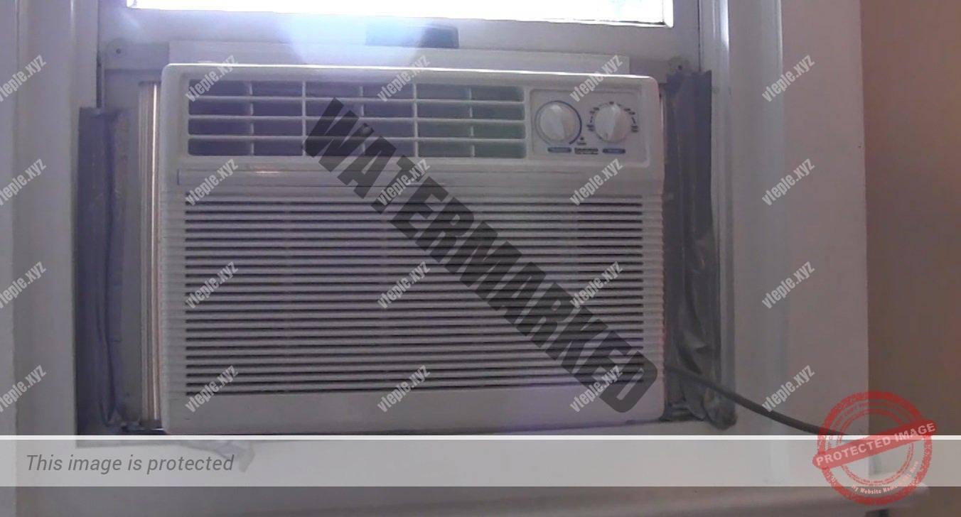okonnyj-kondicioner.jpg
