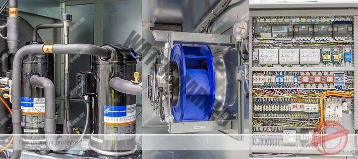 r410a-heat-pump.jpg