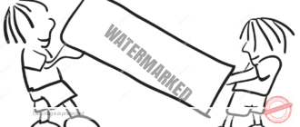 kak-pravilno-perevezti-holodilnik-330x140.png