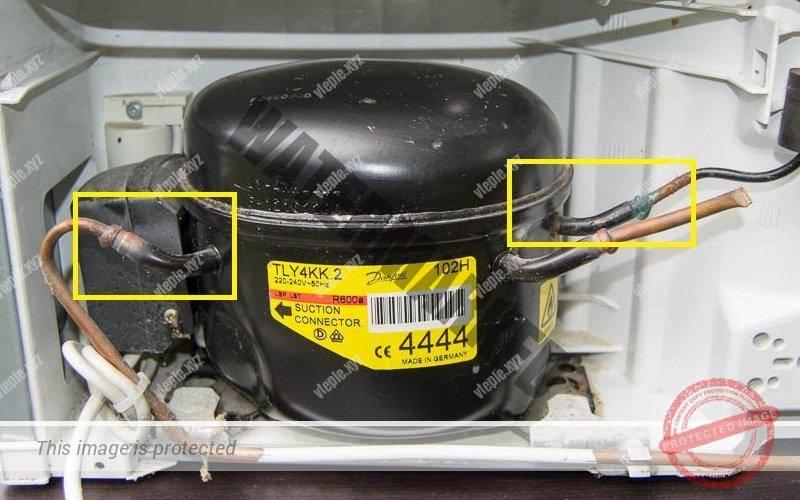 kompressor-s-protivopolozhnym-raspolozheniem-freonovyh-trubok.jpg