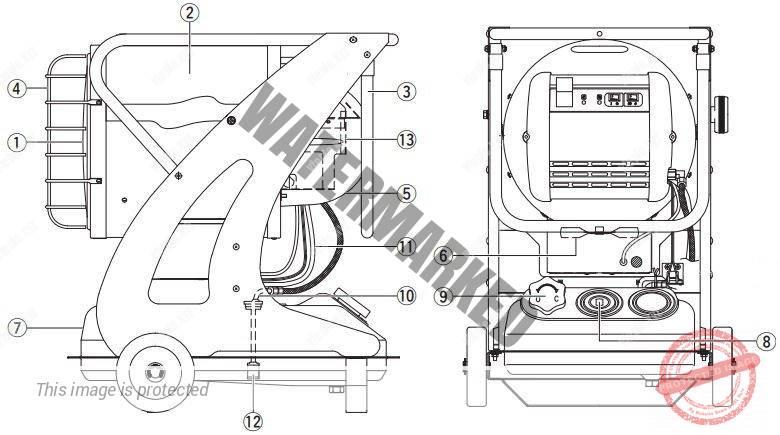 konstrukcija-dizelnogo-infrakrasnogo-obogrevatelja-prjamogo-nagreva.jpg
