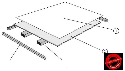 konstrukcija-panelnogo-infrakrasnogo-obogrevatelja.png