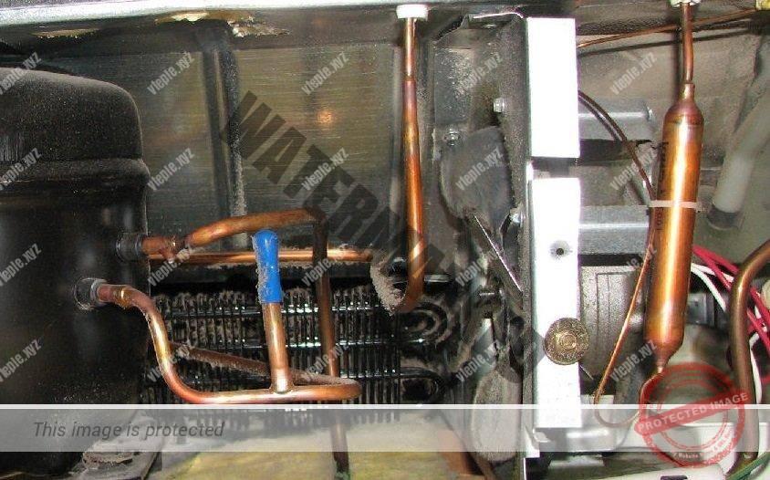 ventiljator-ohlazhdenija-kompressora-holodilnika.jpg