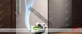 invertornyj-kompressor-v-holodilnike-pljusy-i-minusy-330x140.jpg