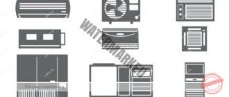 princip-raboty-kondicionera-330x140.jpg