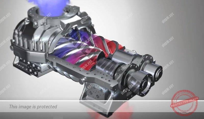 rabota-vintovogo-kompressora.jpg