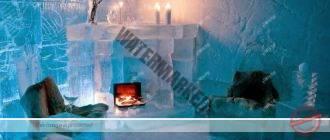 kak-ohladit-komnatu-bez-kondicionera-v-zharu-330x140.jpg