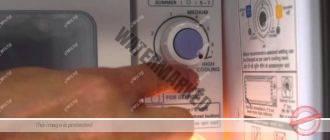 kakaja-temperatura-dolzhna-byt-v-holodilnike-i-morozilke-330x140.jpg
